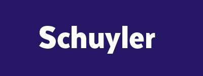 Schuyler County Foster Care Agencies
