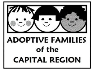 The Adoptive Families of the Capital Region