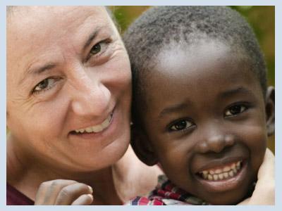 Tips on Cross Cultural/Trans Racial Adoption