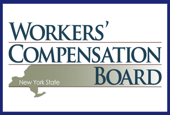 Paid Family Leave - Workers' Compensation Board