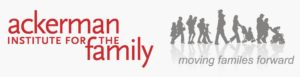 Ackerman Institute For The Family