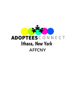 Adoptees Connect Ithaca