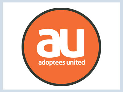 Building a National Organization for All: Adoptees United