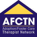 AFCTN Adoption/Foster Care Therapist Network