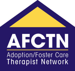 AFCTN Adoption/Foster Care Therapist Network