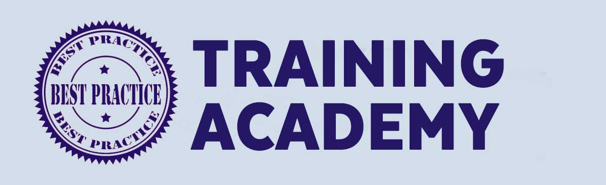 Best Practices training for adoptive, foster and kinship paretns