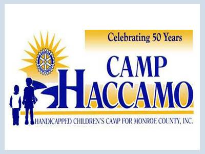 Camp Haccamo