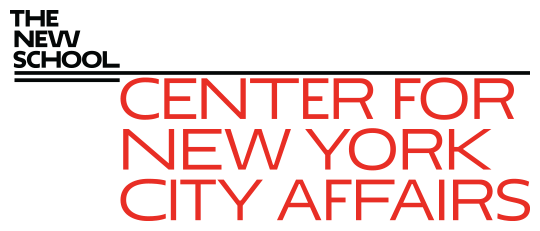 Center for NYC Affairs
