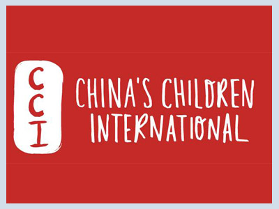 CCI is an organization created by and for Chinese adoptees with the goal to empower Chinese adoptees from all over the world by providing an inclusive and supportive community for all of us who share this common beginning.