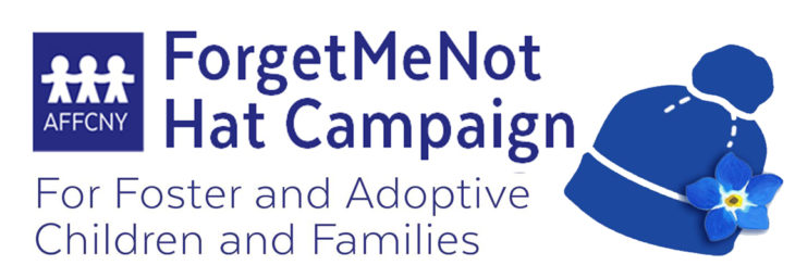 forget-me-not-blue-hat-foster-care-campaign