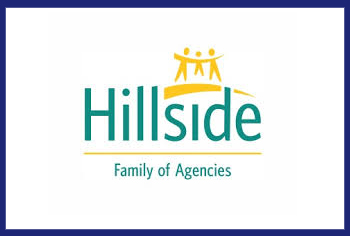 Hillside Children's Center - Hillside Family of Agencies