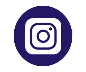 Join the Adoptive and Foster Family Coalition on Instagram!