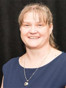 Katie Bunker-Doyle