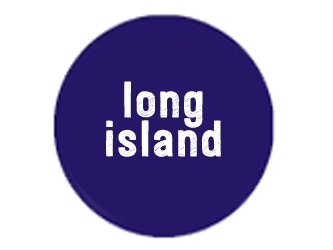 Serving Nassau and Suffolk Counties in collaboration with Long Island Families Together