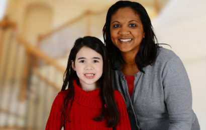 nys-fFoster Care Boarding Rates in New York State