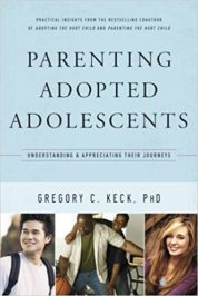 Understanding and Appreciating Their Journeys Paperback – June 15, 2009 by Gregory C Keck