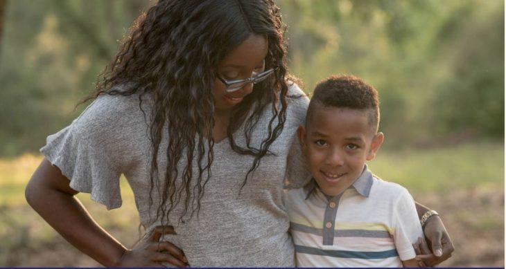 Reframing Parenting Series Long Island - Summer 201