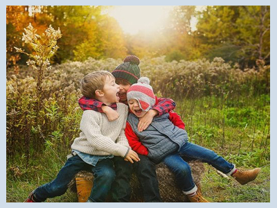 New York State Statute & Regulation on Sibling Placement
