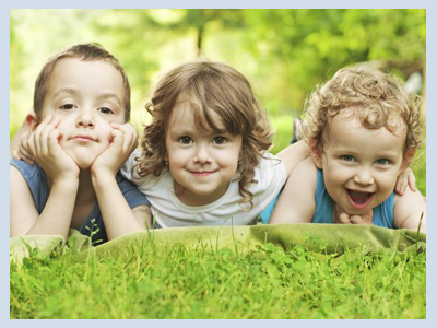 Placing siblings together not only reduces the children's losses and preserves kinship ties, it also reduces stressed agencies' adoption costs. Siblings can help each other process the past, remember experiences, and move into the future together.