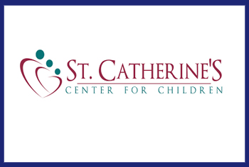 St. Catherine's Center for Children