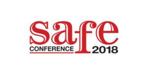 SAFE conference