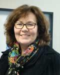 Eileen Kadletz AGAPE LI / LIFT